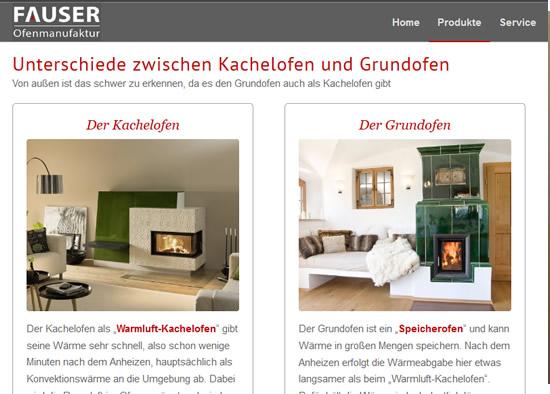 You can still buy Kachelofen - Swedish Kachelofen – Project Small House
