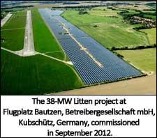 Enerparc_Solar Energy_ProjectsMonitor