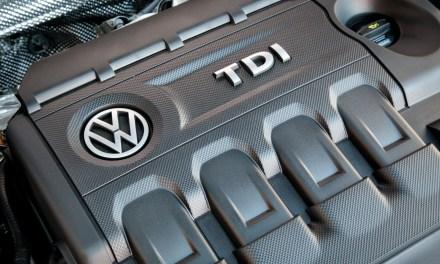 Emissions Defeat Device – First VW, Then Audi, Now Porsche