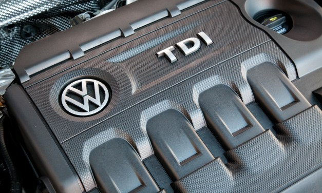 Emissions Defeat Device – First VW, Then Audi, Now Porsche