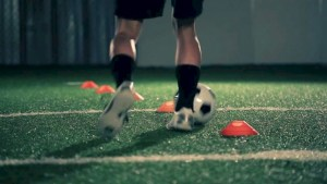 1234-300x169 Epic Soccer Training - Improve Soccer Skills