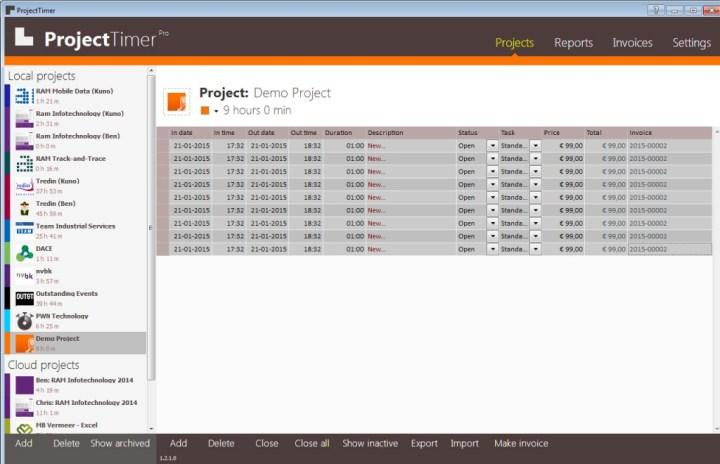 projecttimer-invoice-module-01f