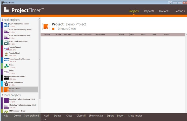 projecttimer-invoice-module-01g