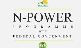 IMPACT OF N-POWER PROGRAMME ON YOUTH EMPOWERMENT IN NIGERIA