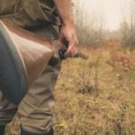 upland hunt