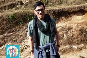 Staff_Khai-Thai