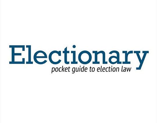 electionary_logo