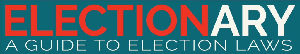ELECTIONARY-LOGO-green