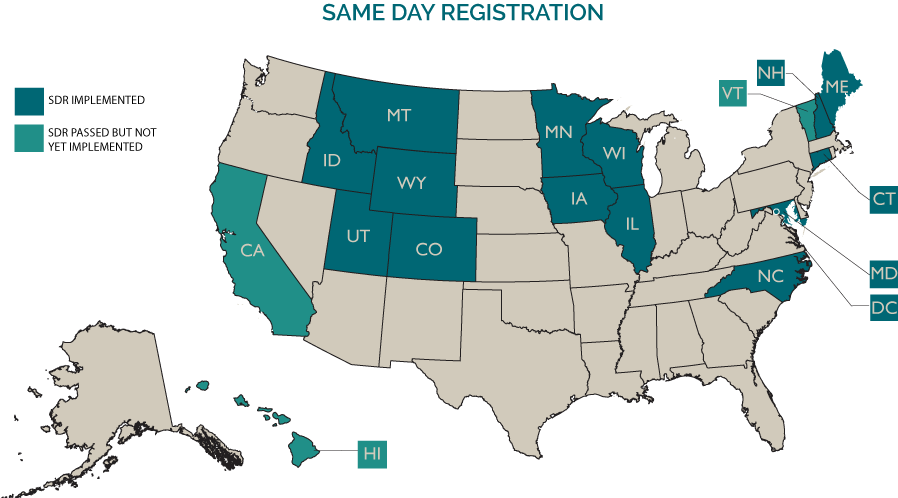 sdr-map-sept-2016