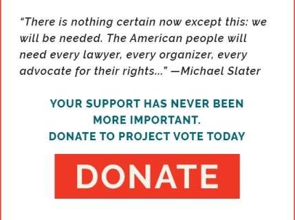 donate-box2