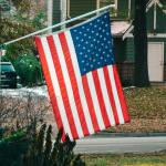 american-flag-project-wednesday-covid-19