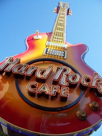 Hard_Rock_Cafe_Sign