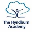Hyndburn Academy