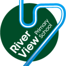 River View Primary School