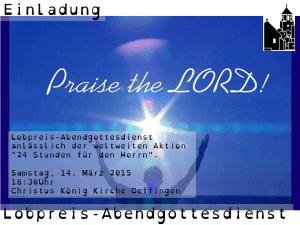 Flyer-Lobpreis-Abendgottesdienst_1-4_2015-03-05