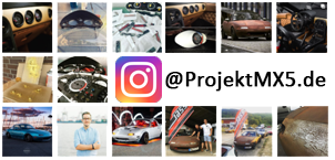 Website Instagram Banner