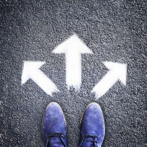 Änderungen, Projektmanagement, Auftraggeber, Wünsche