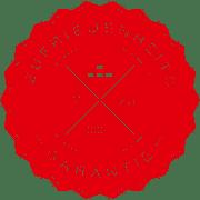 Projektmensch Zufriedenheitsgarantie