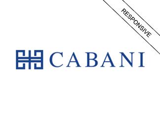 Cabani