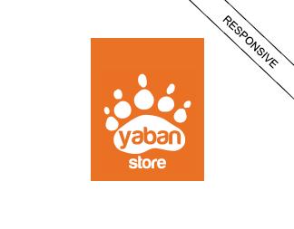 Yaban Store