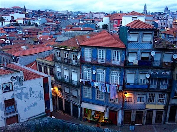 Isso é Portugal!