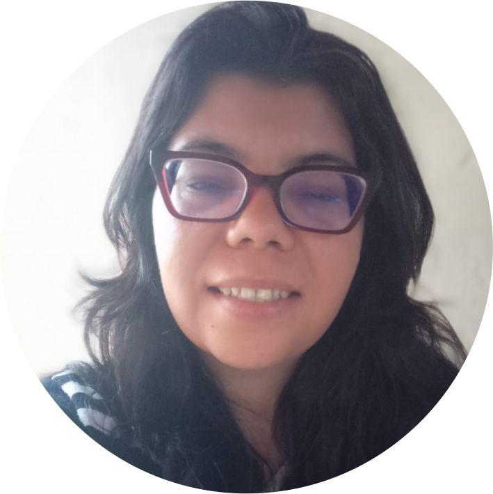 Roseane Borges