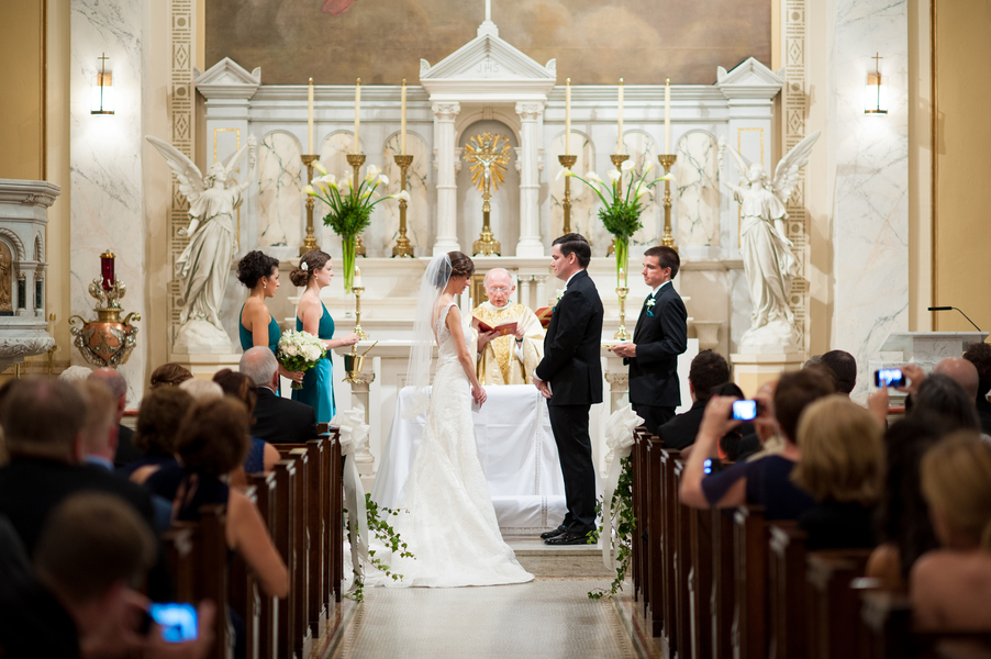 Wedding-Church-Ceremonies-in-DC
