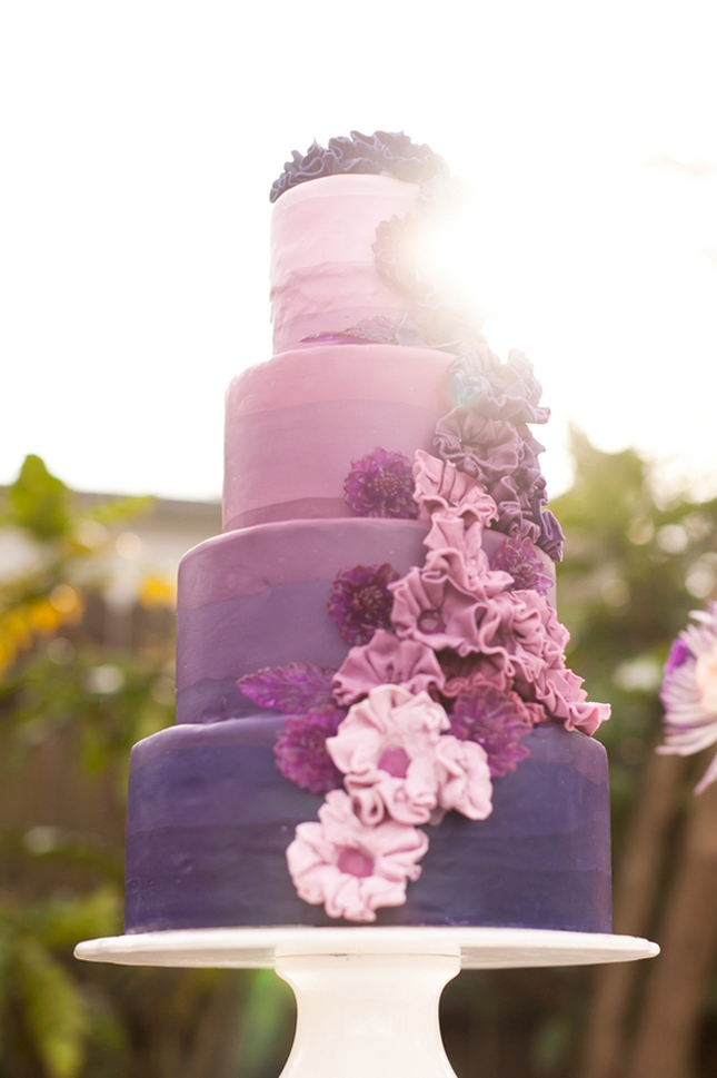 ombre-wedding-cake-31