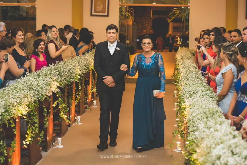 casamento-fabiano-e-fernnda-em-aracaju-na-igreja-jesus-ressuscitadoallan-rodrigo-fotografia-aracaju-sergipe-43
