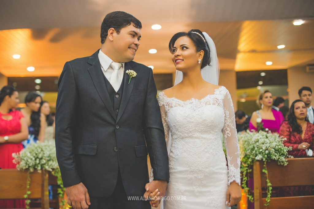 casamento-fabiano-e-fernnda-em-aracaju-na-igreja-jesus-ressuscitadoallan-rodrigo-fotografia-aracaju-sergipe-64