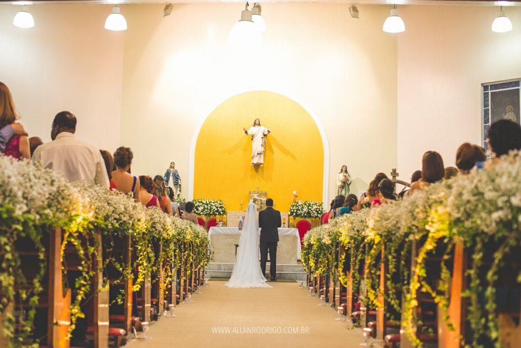 casamento-fabiano-e-fernnda-em-aracaju-na-igreja-jesus-ressuscitadoallan-rodrigo-fotografia-aracaju-sergipe-67