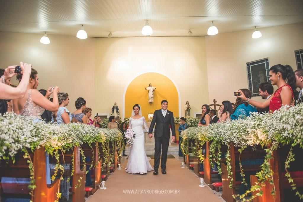 casamento-fabiano-e-fernnda-em-aracaju-na-igreja-jesus-ressuscitadoallan-rodrigo-fotografia-aracaju-sergipe-93