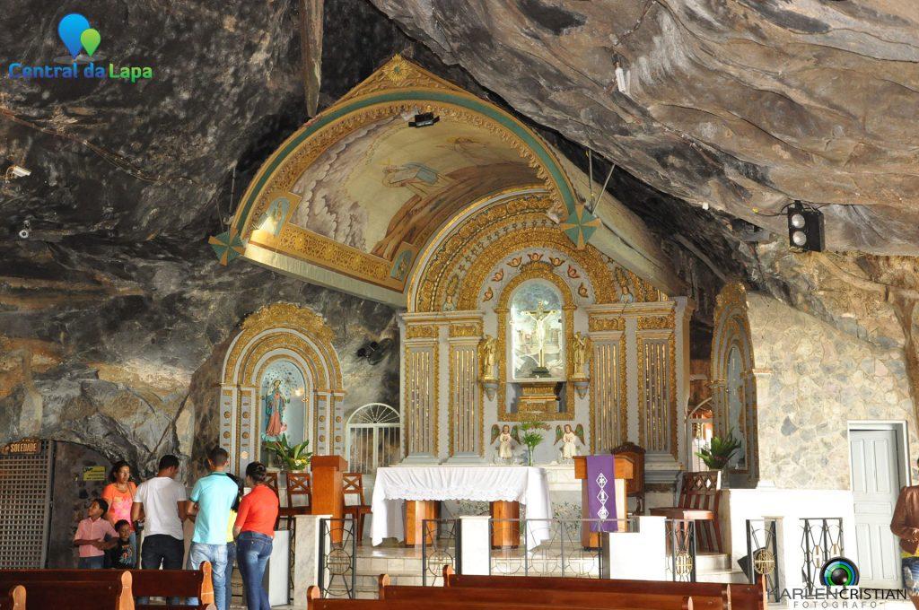 fotos-gruta-do-bom-jesus-da-lapa-5