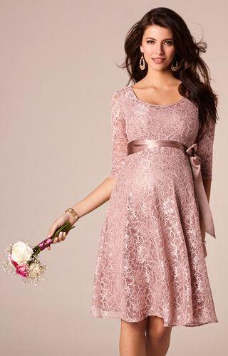 vestido festa 4