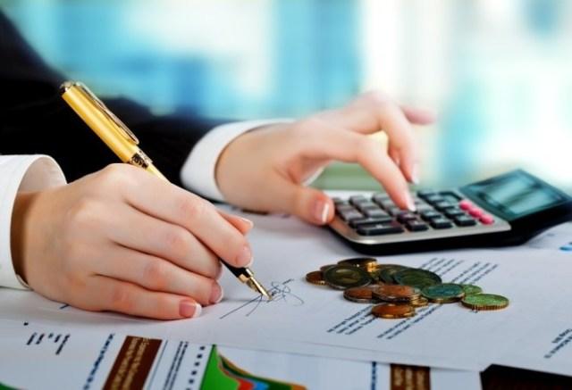 Curso administração financeira pessoal