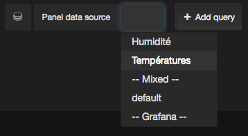 grafana-choix-data-source