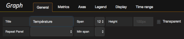 grafana-edition-graphique-onglet-general
