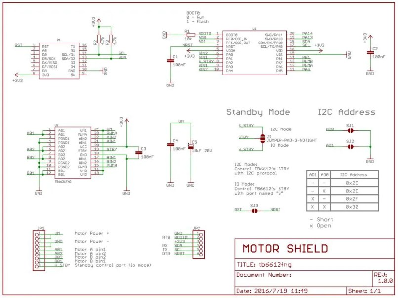 motor shield schematic | motorcyclepict co