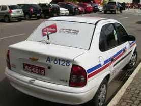 taxidoor222