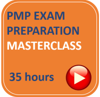 Master the Develop Schedule with The PMP Masterclass