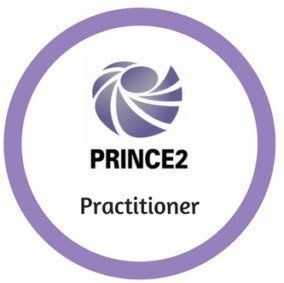 PRINCE2 Practitioner Business Case Masterclass