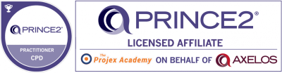 PRINCE2 Practitioner Exam Questions