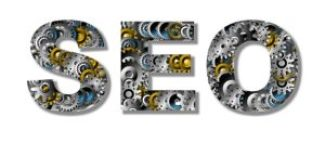 search engine logo