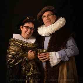 Rembrandt Nacht van Ontdekkingen 2019 Andor Kranenburg-8768