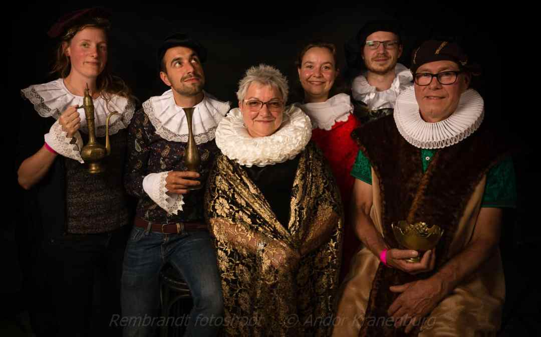 Rembrandt Nacht van Ontdekkingen 2019 Andor Kranenburg-8773