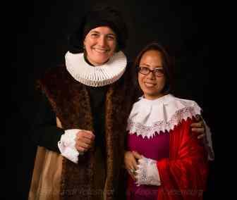 Rembrandt Nacht van Ontdekkingen 2019 Andor Kranenburg-8784