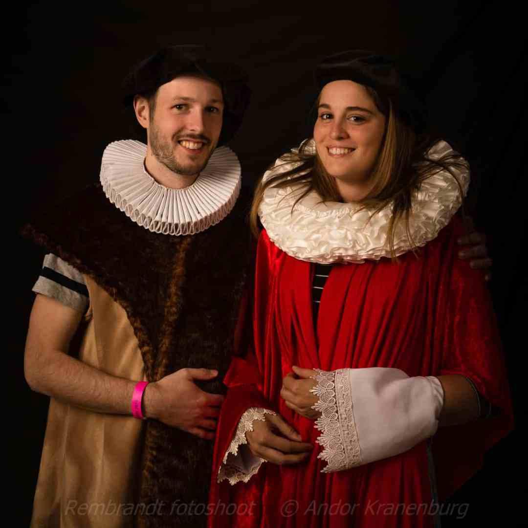 Rembrandt Nacht van Ontdekkingen 2019 Andor Kranenburg-8787