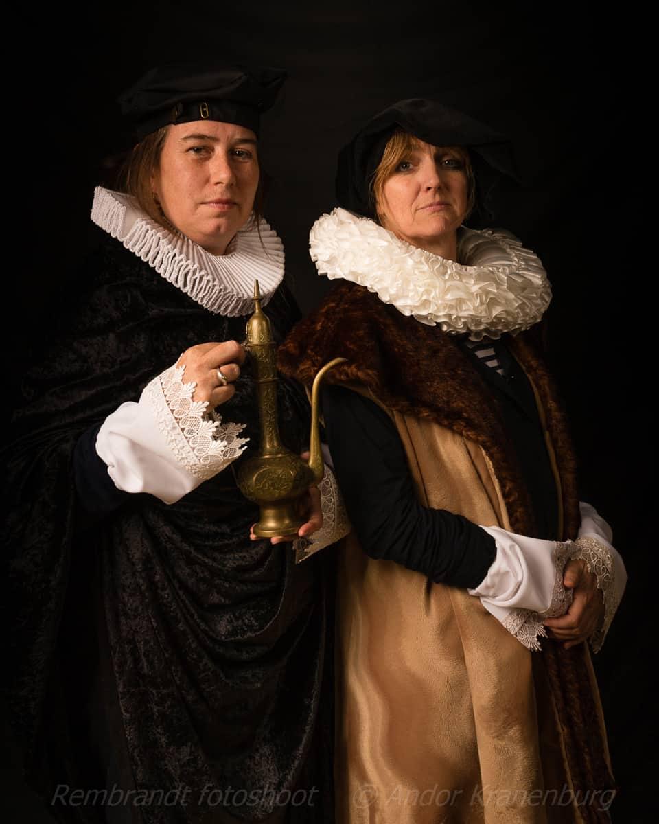 Rembrandt Nacht van Ontdekkingen 2019 Andor Kranenburg-8790