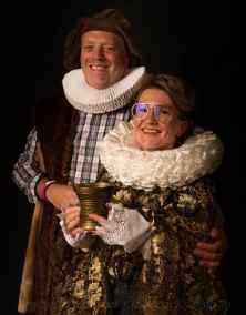 Rembrandt Nacht van Ontdekkingen 2019 Andor Kranenburg-8800