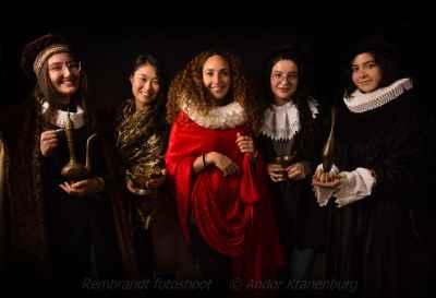 Rembrandt Nacht van Ontdekkingen 2019 Andor Kranenburg-8814